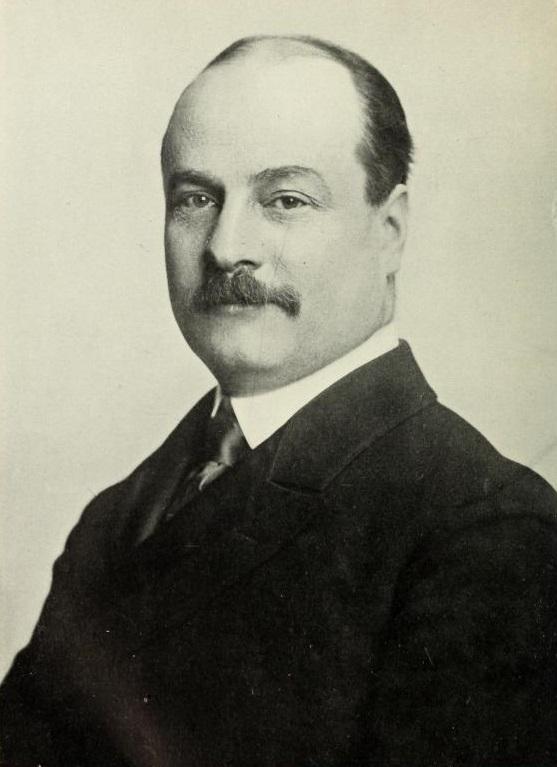 Nicholas Murray Butler Wikipedia