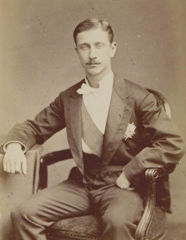 Fichier:Prince impérial 1878 2.jpg — Wikipédia