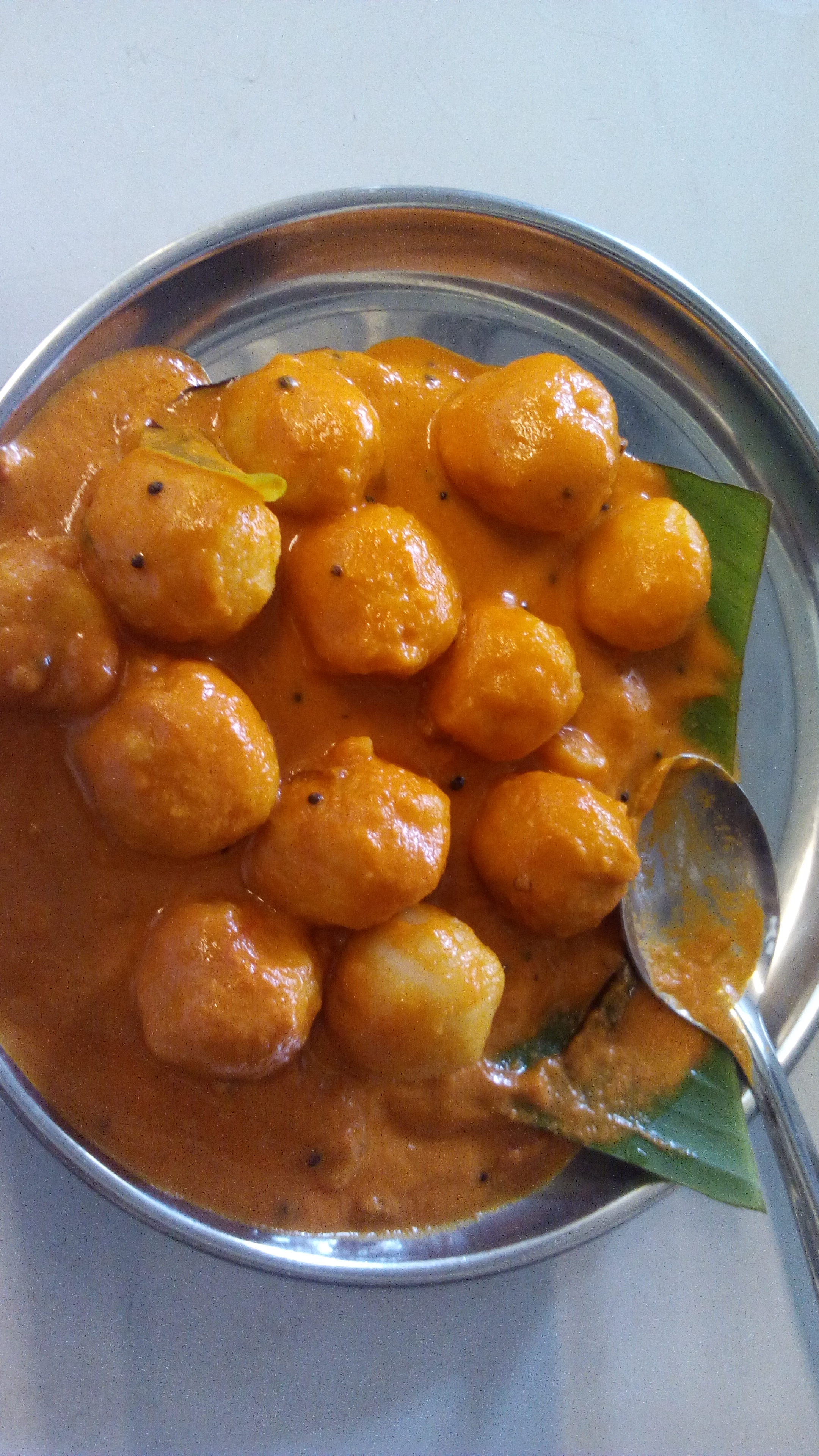 Image result for manglorean mango curry
