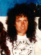 Queenland brian may portrait.jpg