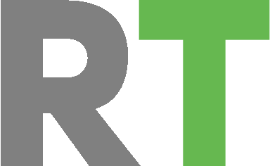English RBLX.Trade Logo. A Roblox Fan Site About Roblox Items