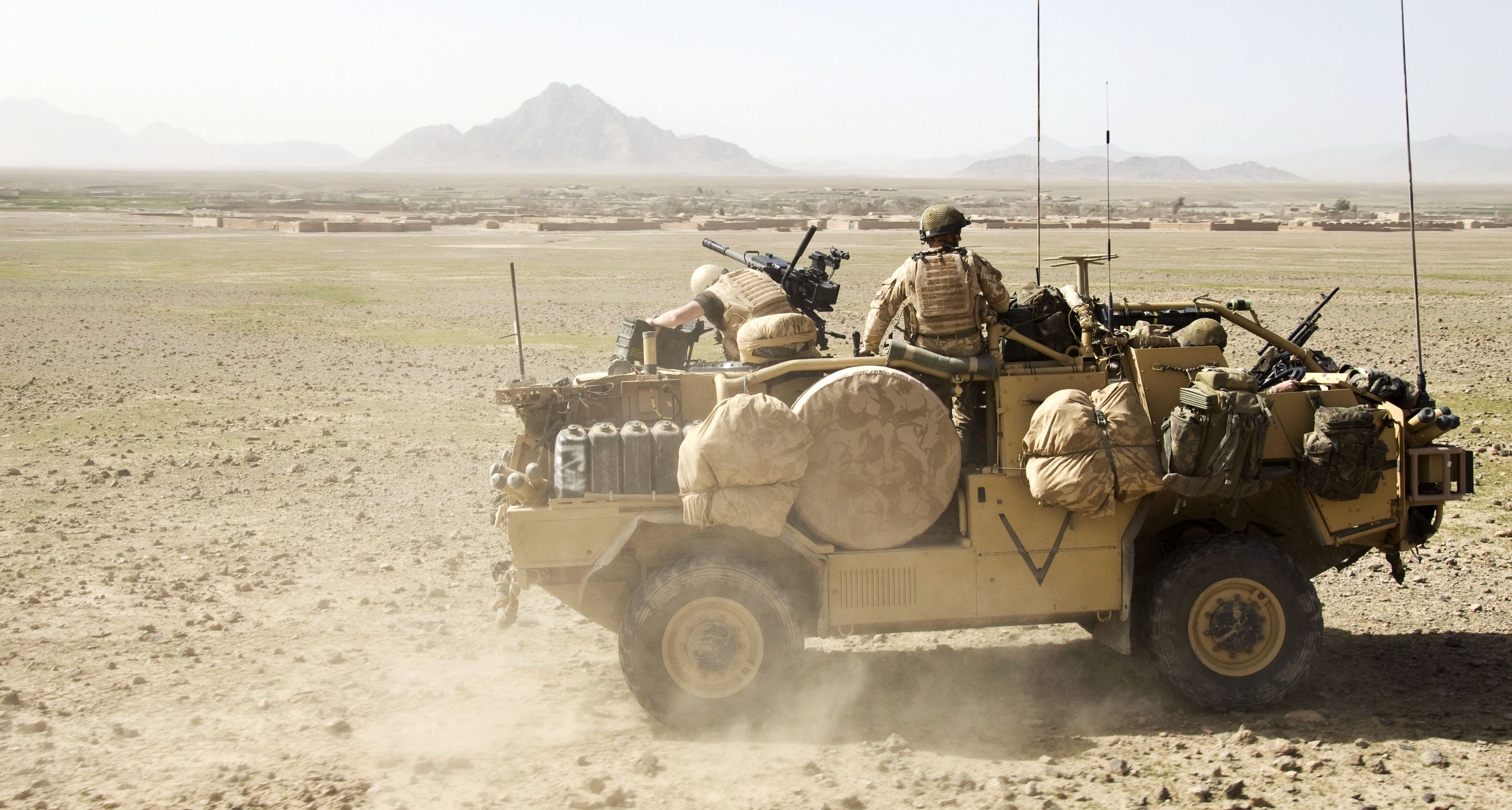 File Rm Jackal Vehicle In Afghanistan Mod 45150566 Jpg