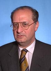 Raffaele Costa Italian politician