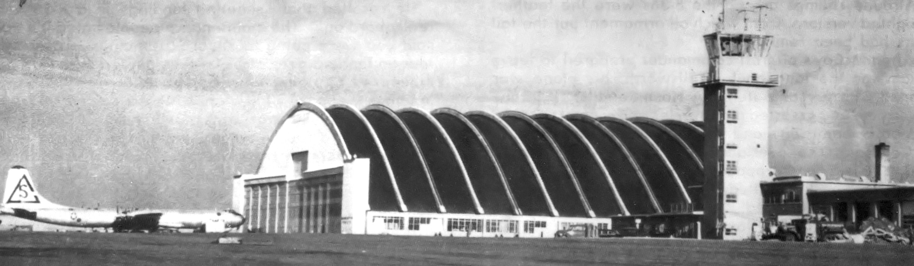 Rapid City Airport To Ellsworth