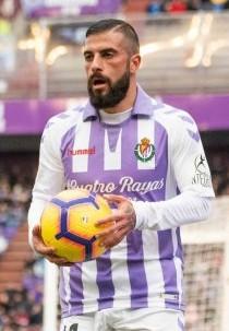 Daniele Verde Italian footballer