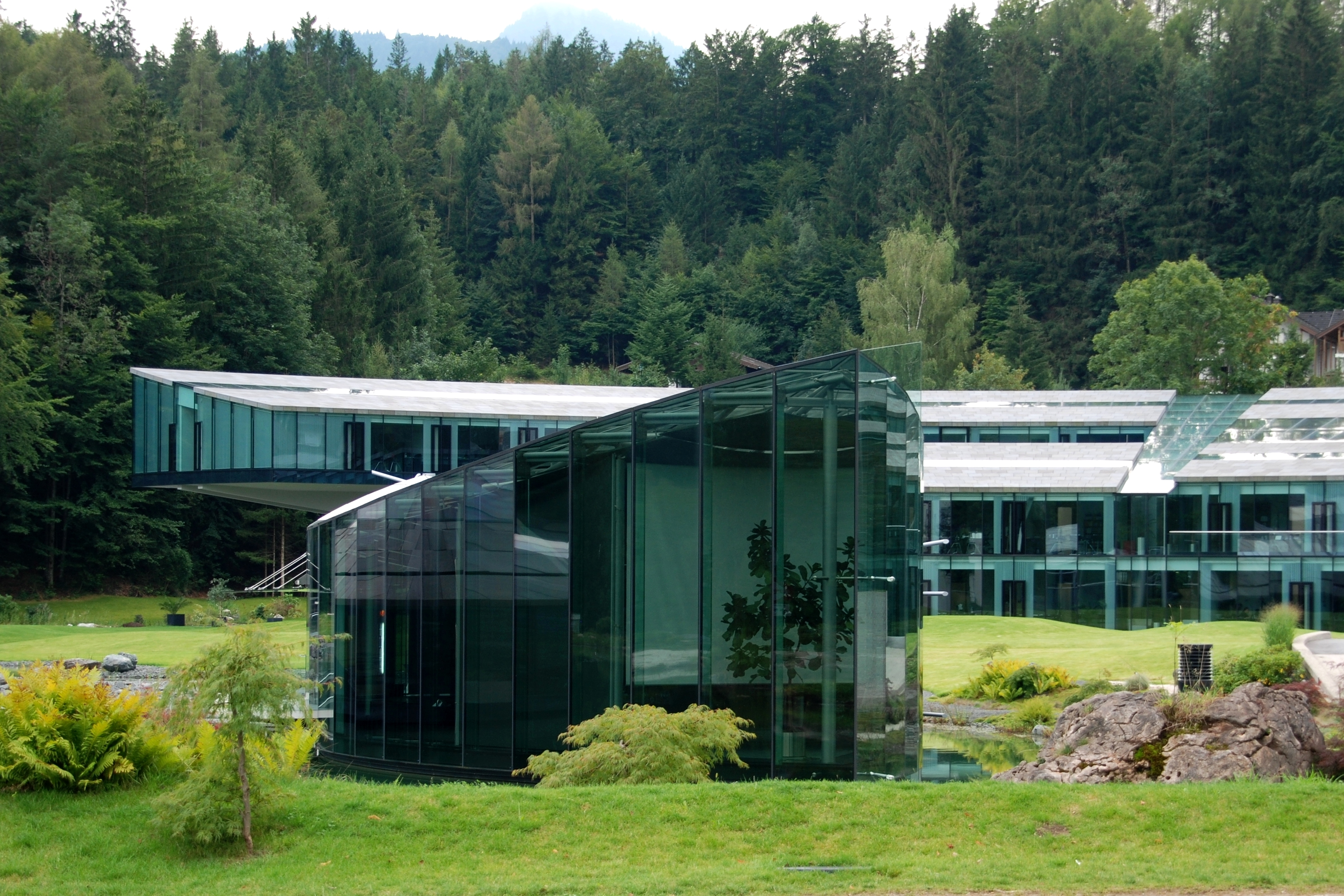 red bull corporate office. file:red bull headquarters 2 (dfdb).jpg red corporate office r