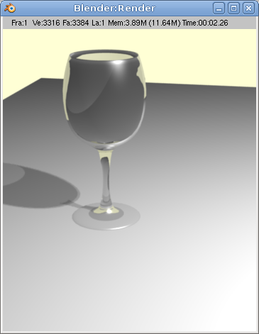 Rendered spun goblet.png