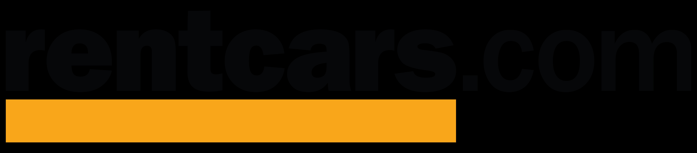 Resultado de imagem para logo Rentcars.com