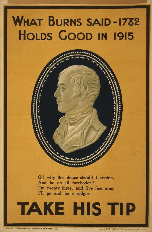 File:Robert Burns WWI poster.jpg - Wikimedia Commons
