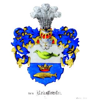 Файл:Rokassowski CoA.png