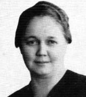 File:Rosa Stallbaumer, 1897-1942, head and shoulders view.jpg