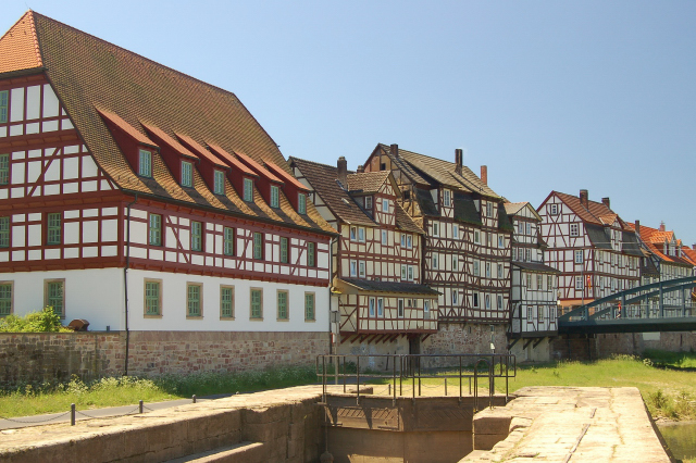File:Rotenburg05.jpg