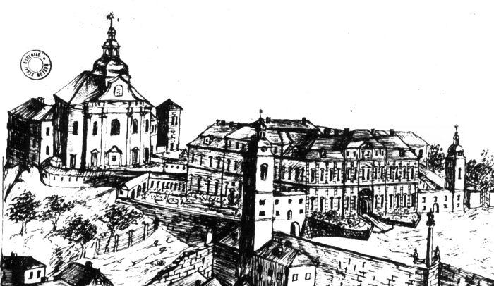Rychnov zámek a kostel.jpg