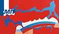 SMP RCRS logo.png