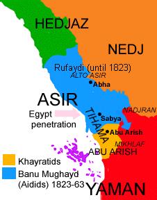 Sa mapa3.png