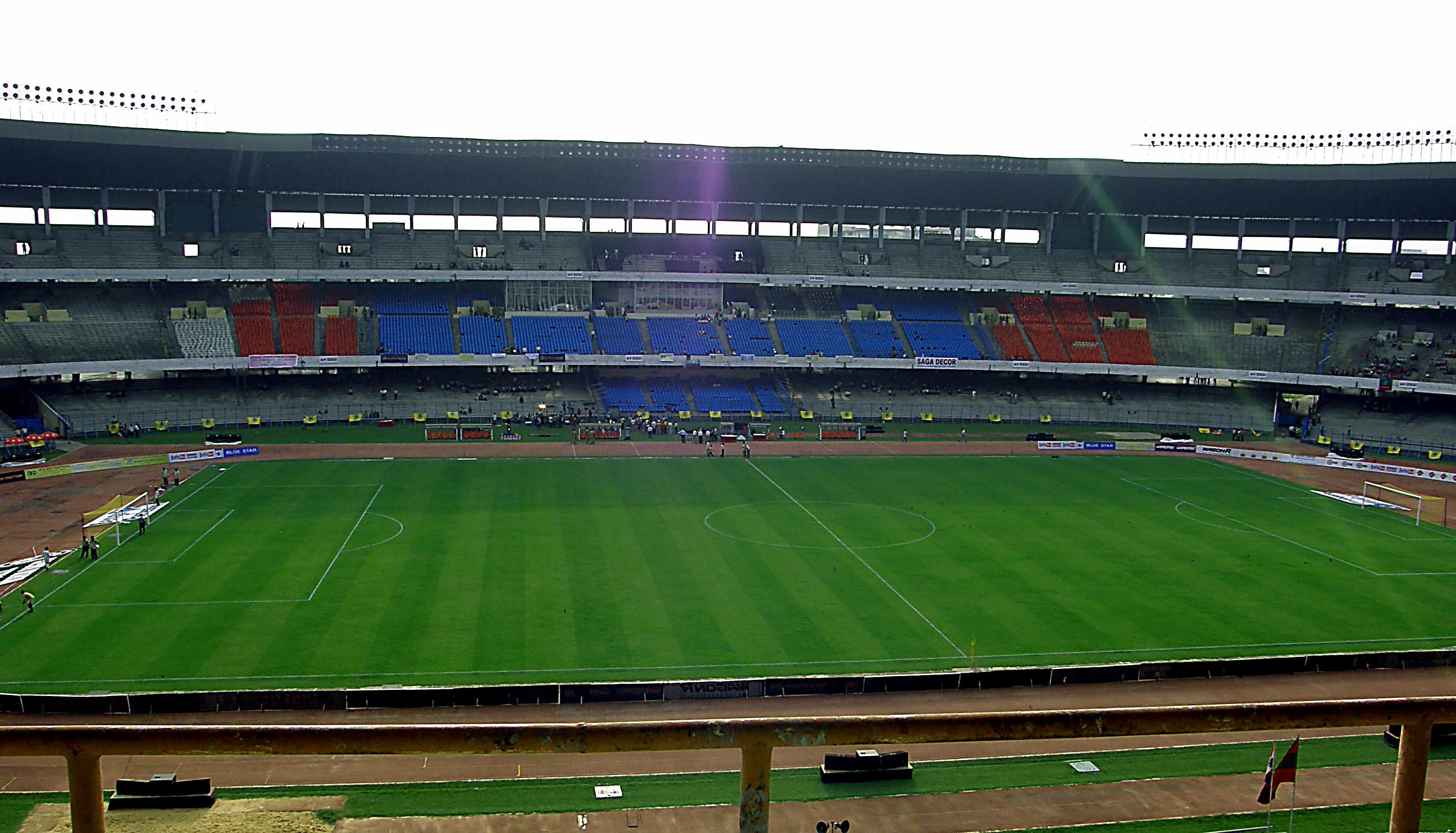 Image result for FC Goa vs Kerala Blasters FC