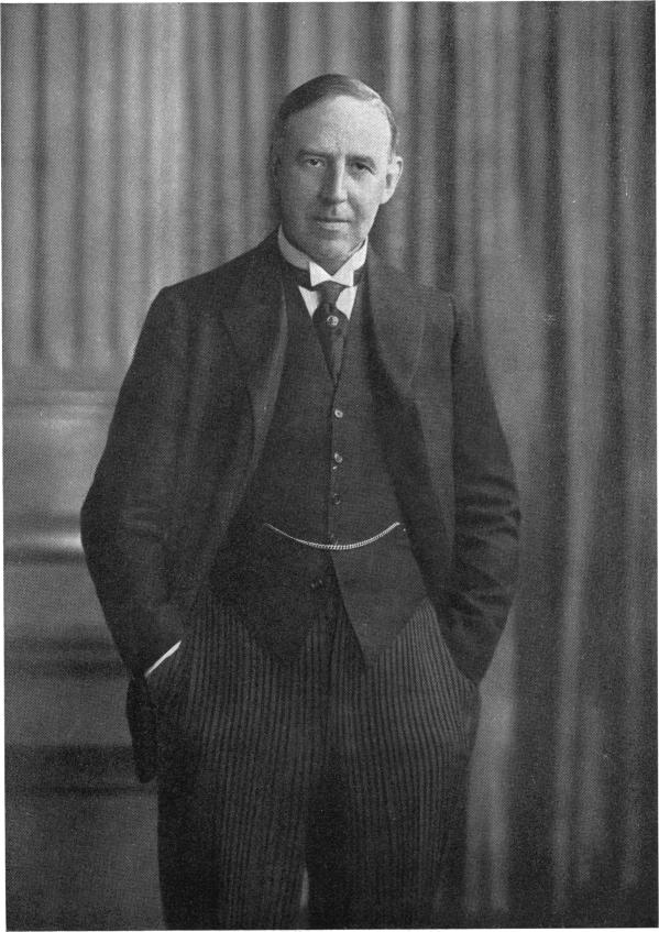 Samuel Alexander Kinnier Wilson.jpg