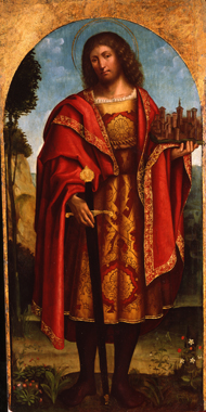San Secondo d'Asti di Gandolfino da Roreto.jpg