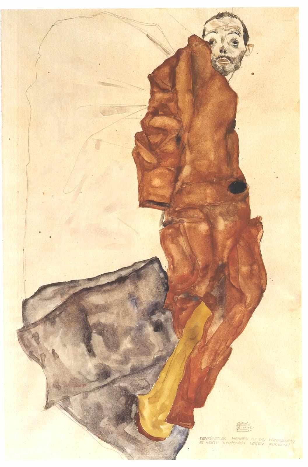 Schiele: