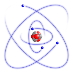 File:Scientific Linux logo old.png - Wikimedia Commons