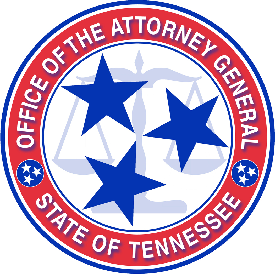 tennessee attorney general wikipedia - Attorney General Job Description