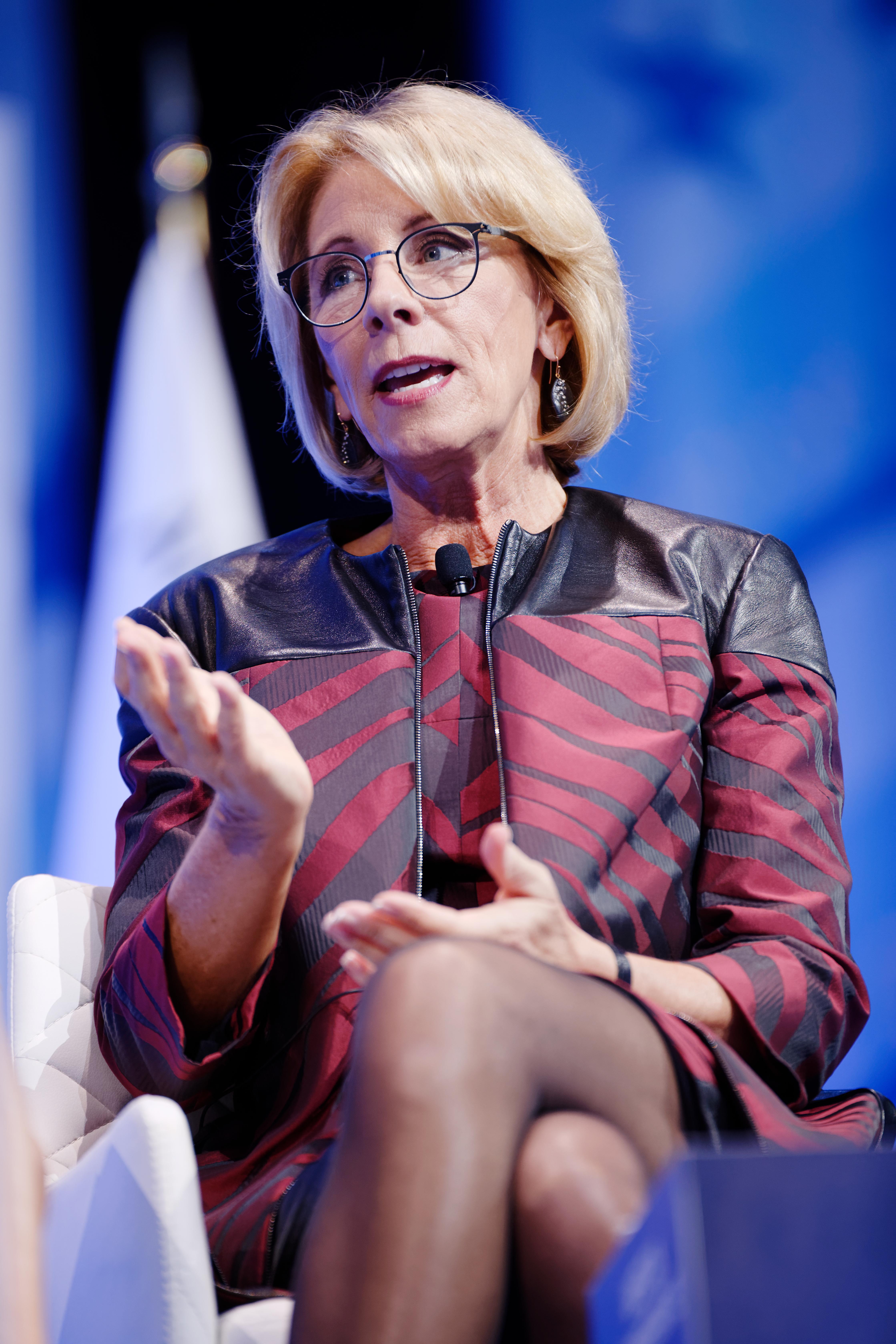 File Secretary of Education Betsy DeVos at CPAC 2017 Feb 23rd 2017 by  Michael Vadon 20.jpg 58425a267c8b