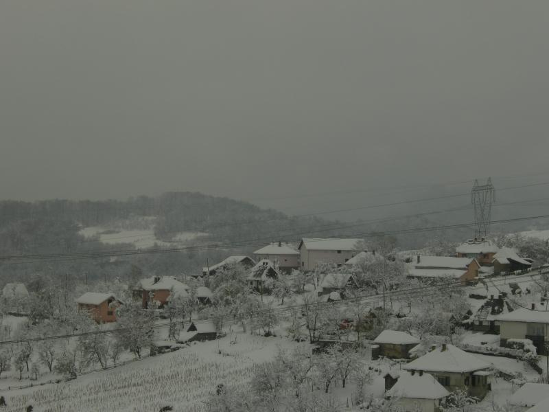 Selo-Gornje-Zabrdje-opstina-Ugljevik.jpg
