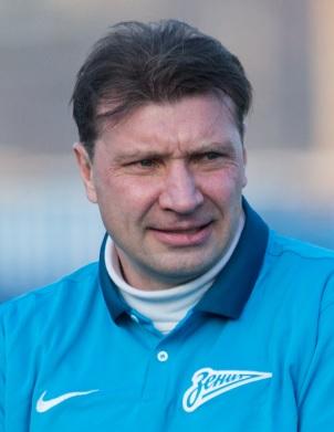 Sergei Dmitriev.JPG
