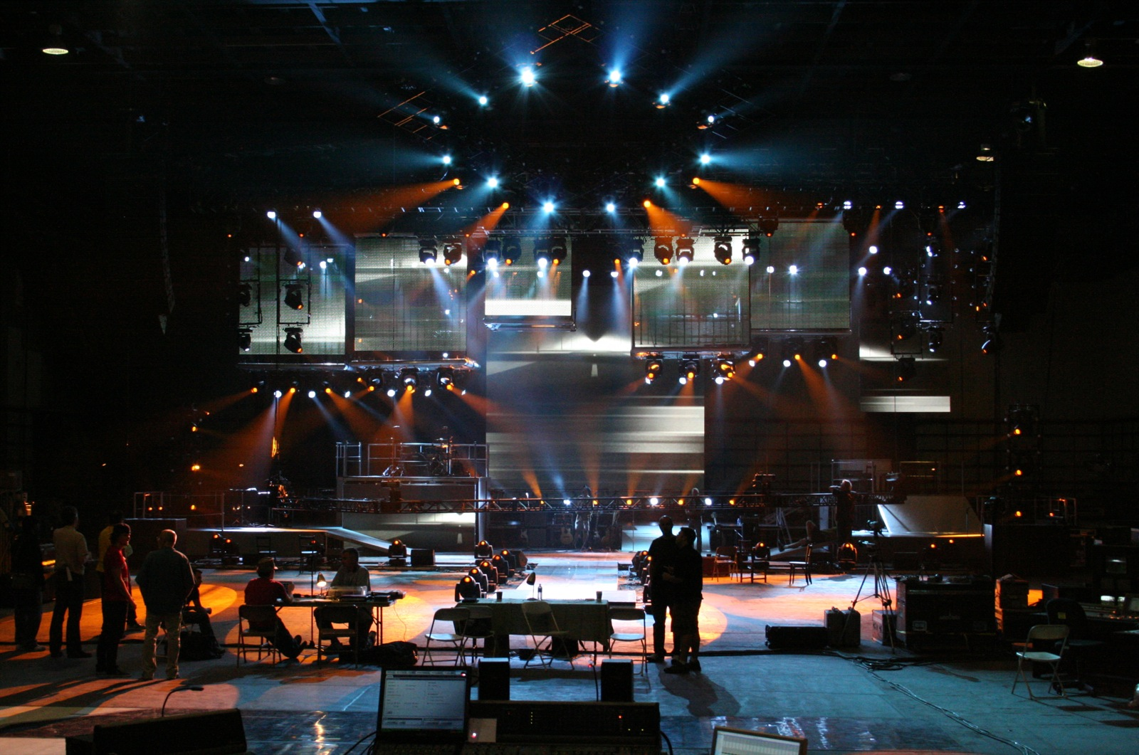 File Setting The Stage Jpg