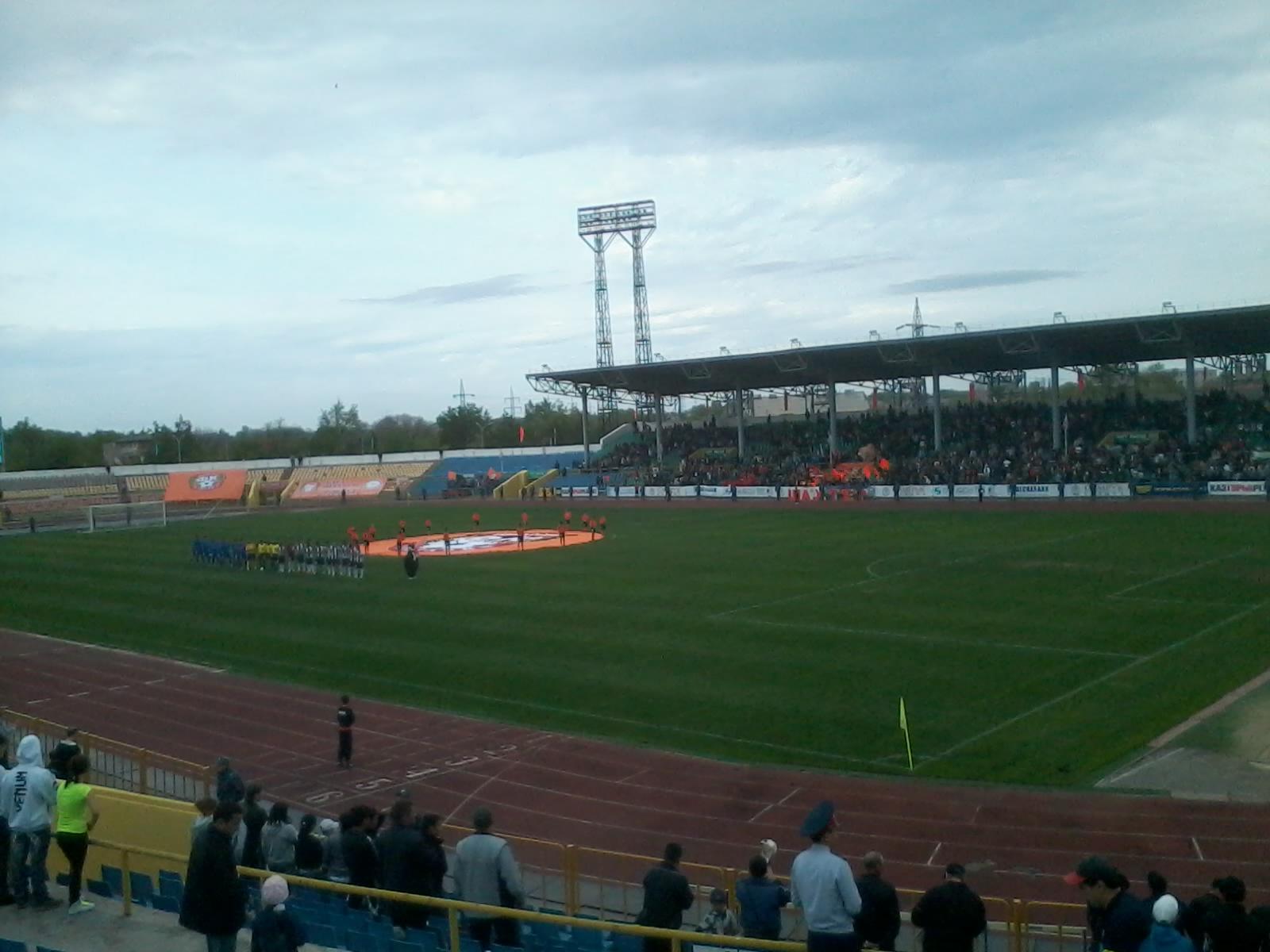 [Image: Shakhtyor_Stadium_(Karagandy)_2013-05-18_17.28.29.jpg]