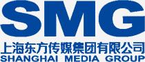 Shanghai Media Group - Wikipedia