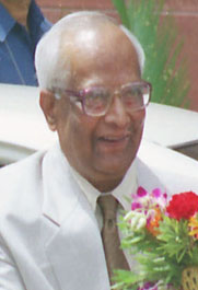 Shri J.N. Dixit in New Delhi on May 27, 2004 (cropped).jpg
