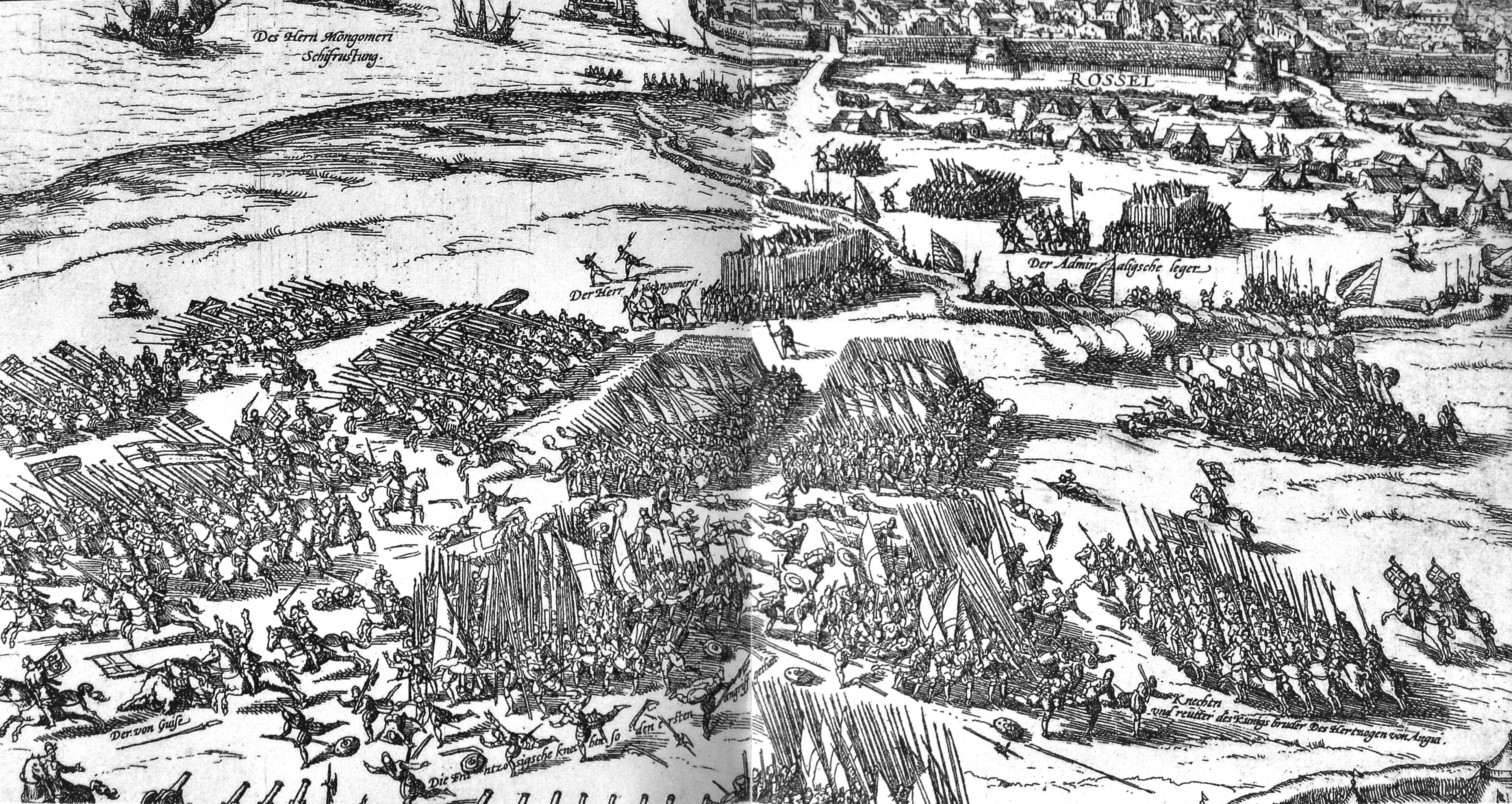 File:Siege of La Rochelle 1572 1573.jpg