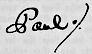 Signatur Paul I. (Russland).PNG