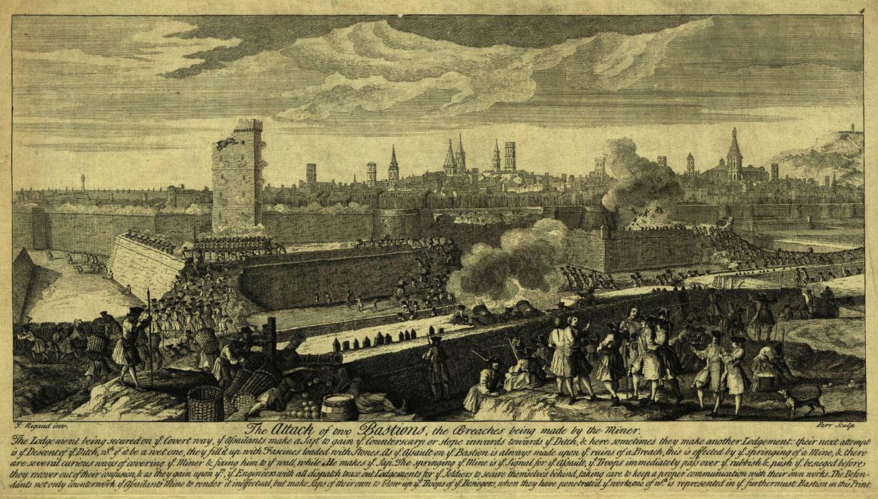File:Sitio-barcelona-santa-clara-1714.jpg