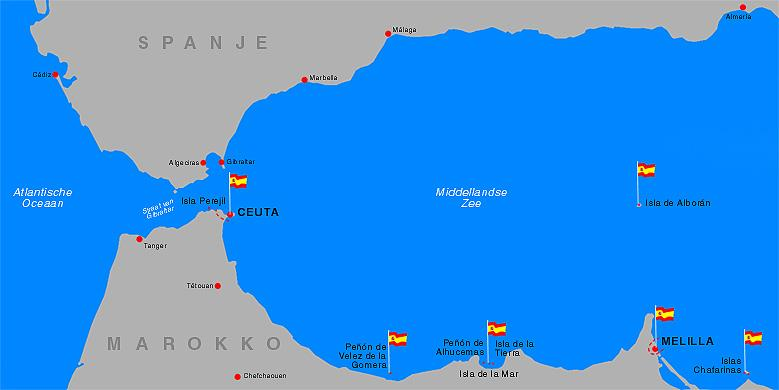 [Image: Spaans_Afrika.jpg]