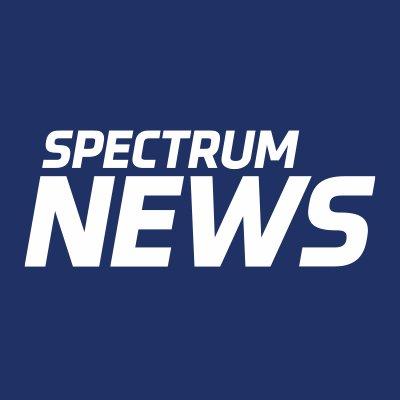 Spectrum News Austin Autos Post
