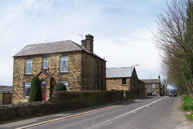 The Farmhouse Inn Restaurant Blue Hill Me