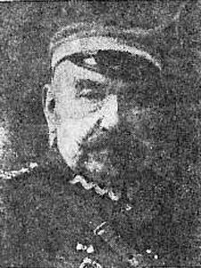 Stanisław Narbutt.png