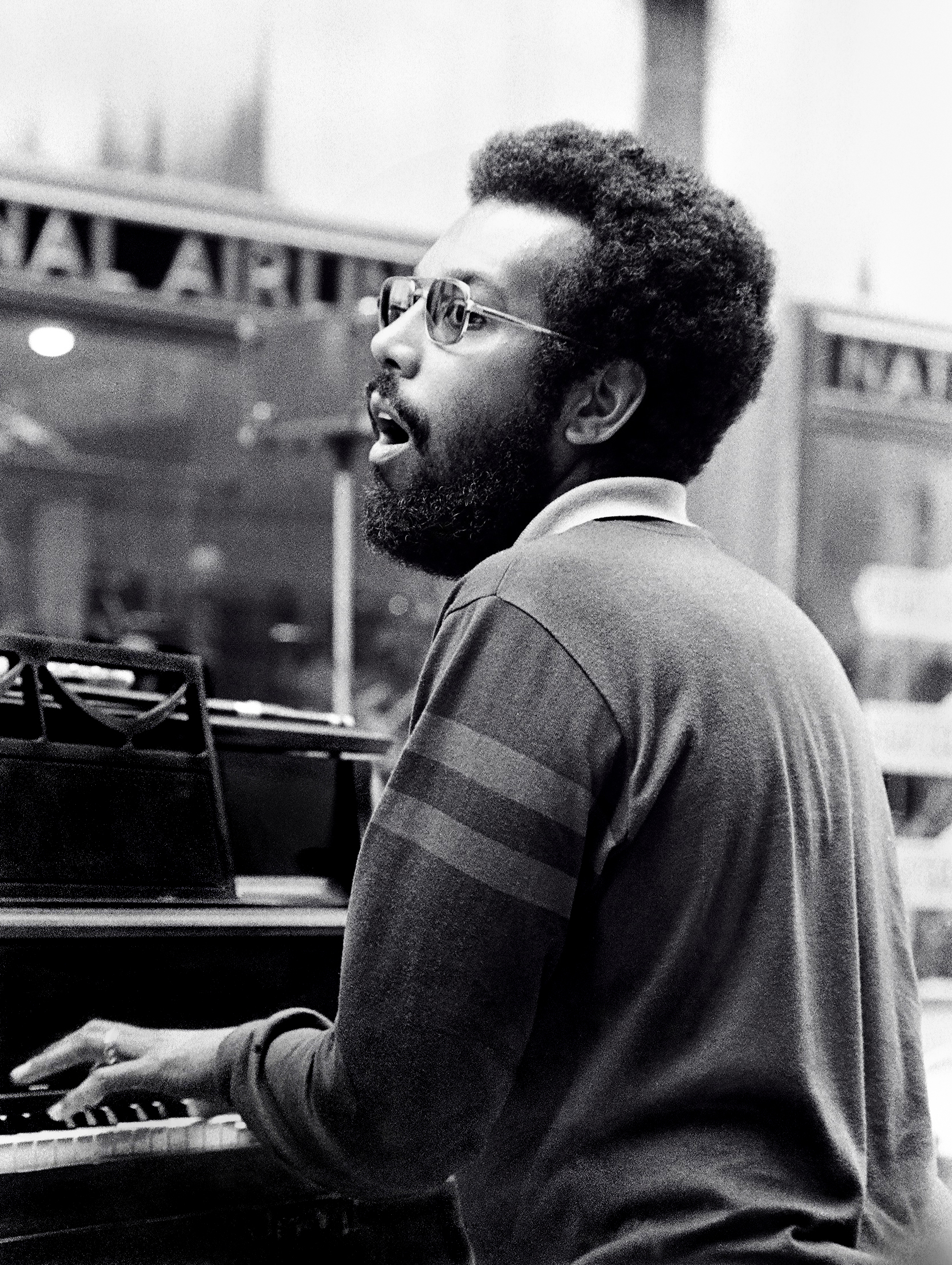 Stanley Cowell Net Worth