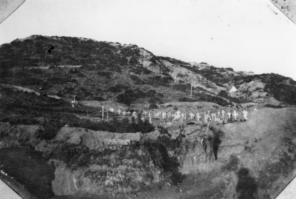 Gallipoli Peninsula Wiki images