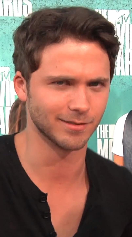 mtv movie awards 2012 torrent kickass