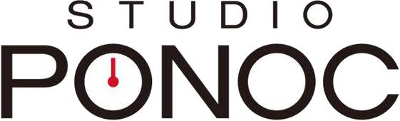Studio_Ponoc_logo.png