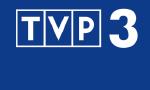 TVP3bialystok.png