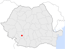 Targu Carbunesti in Romania.png