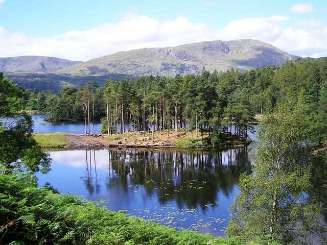 tarn hows wikipedia