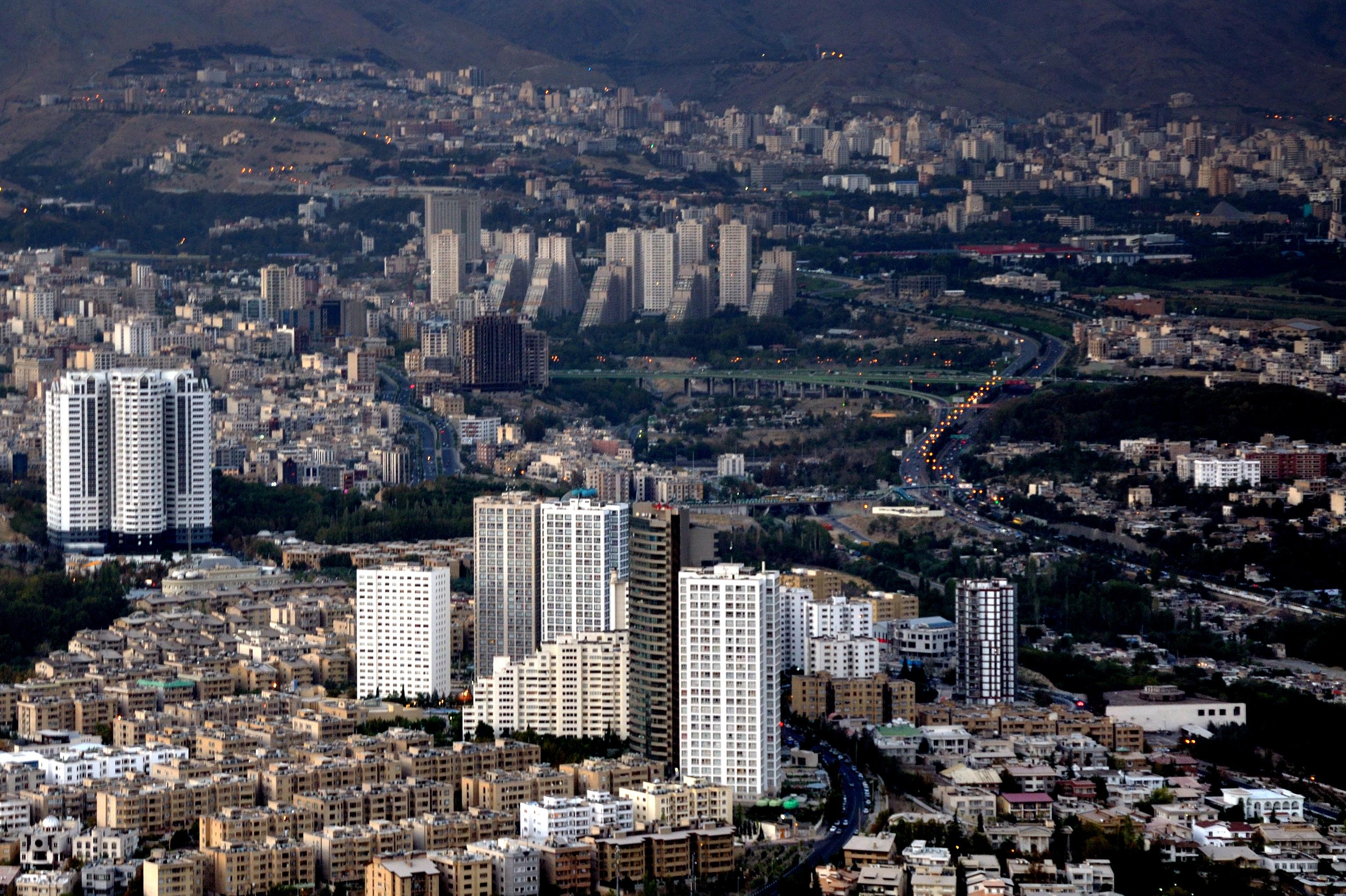 Teheran Pictures 71