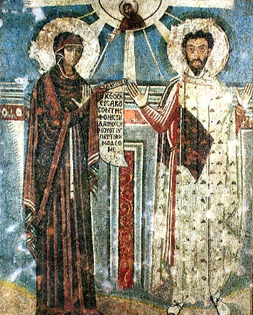File:The Virgin and Saint Theodore.jpg