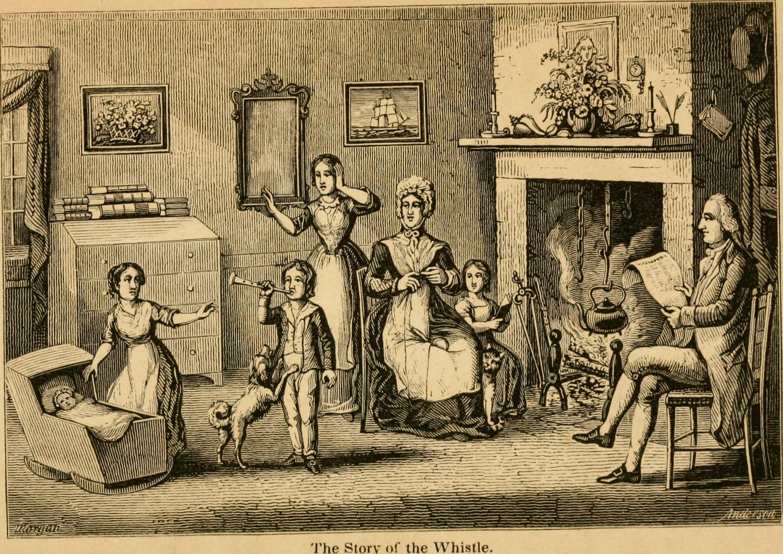 Excellent File The Life Of Benjamin Franklin 1848 14577841468 Inzonedesignstudio Interior Chair Design Inzonedesignstudiocom