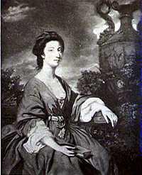 theodosia meade countess of clanwilliam wikipedia